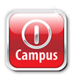 Campus Networks